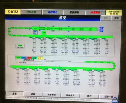 永辉物流中心自动分拣系统.jpg