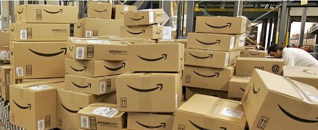 亚马逊广告默认竞价如何设置?亚马逊广告关键字竞价怎么设置好?
