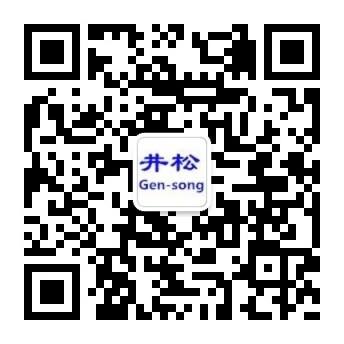 微信二维码 (2).jpg