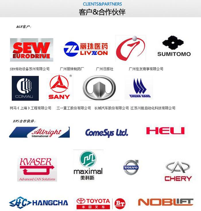 客户&合作伙伴整体.jpg