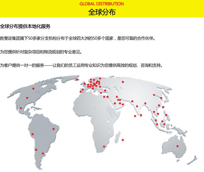 全球分布.jpg