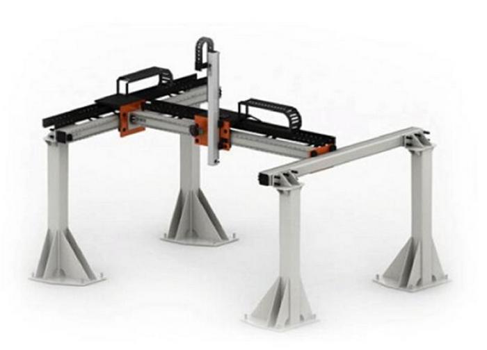 桁架机器人产品介绍大图.png