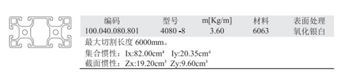 4080参数_副本.png