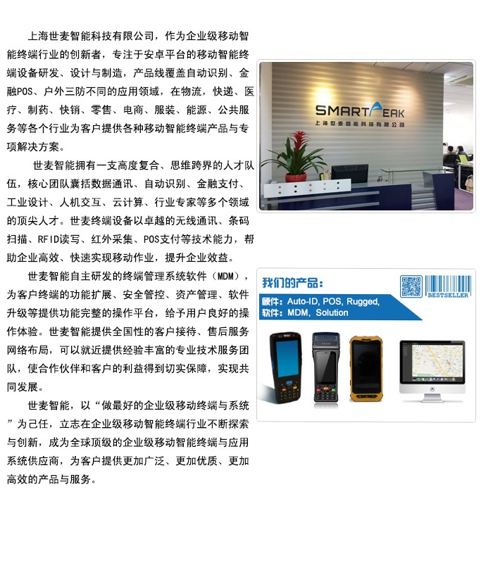 P6000公司介绍-1.jpg