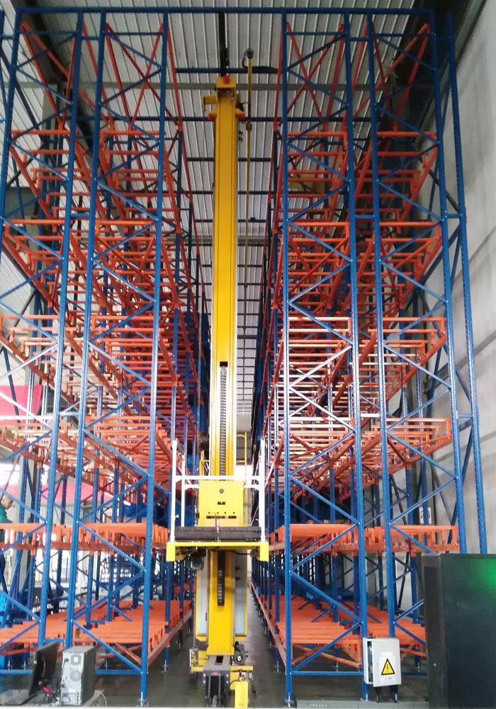 单立柱堆垛机700.jpg2.jpg