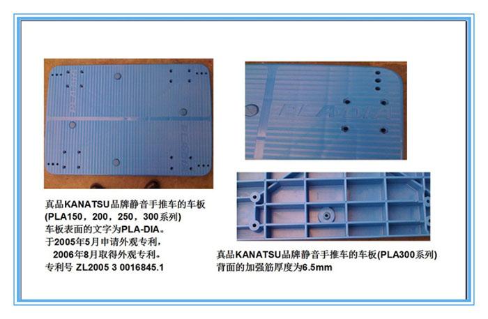 PLA300Y-DX-4.jpg