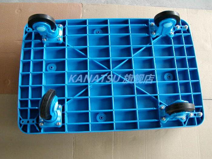 PLA150-DX折叠扶手-3.jpg