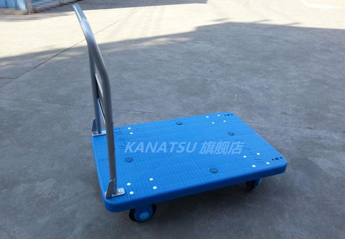 PLA250平板车-5.jpg