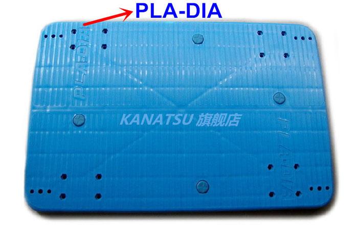 PLA250平板车-3.jpg