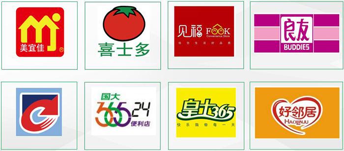 合作企业-1.jpg