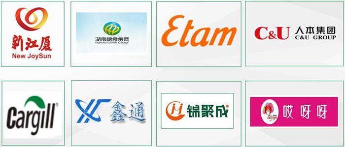 合作企业-3.jpg