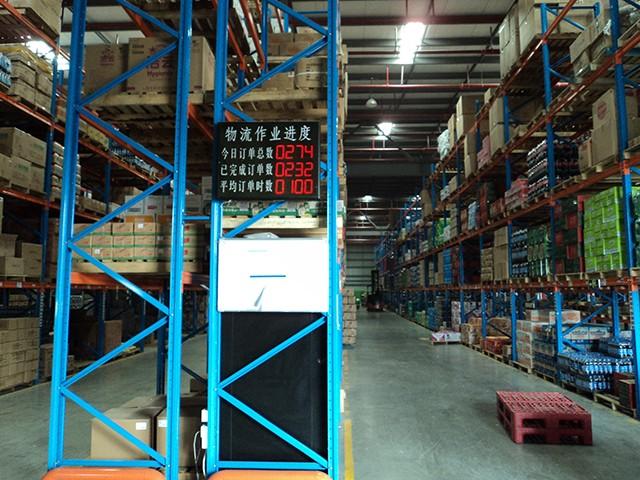 上海喜士多整箱拣货-2.jpg