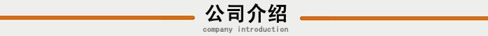公司介绍层.jpg