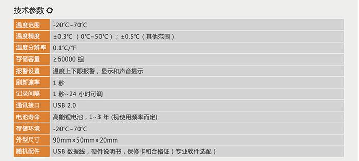 LM-T10PRO(单温度探头内置)_02.jpg