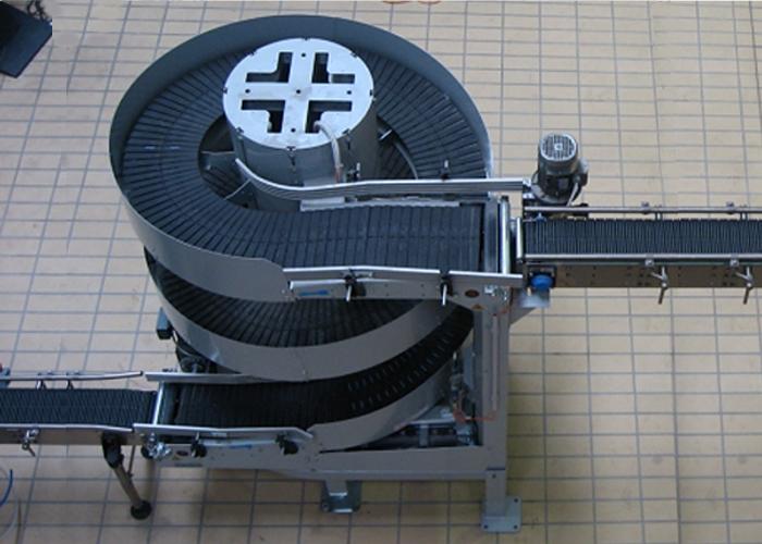 螺旋输送机2.jpg700.jpg