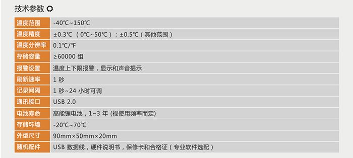 LM-T41PRO(四个温度探头外置)_02.jpg