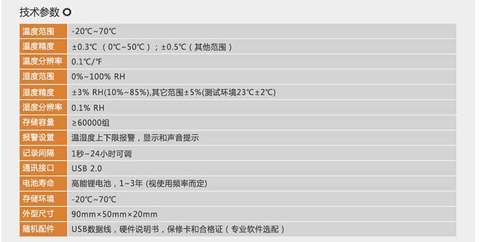 LM-TH23PRO(温湿度探头外置)_02.jpg