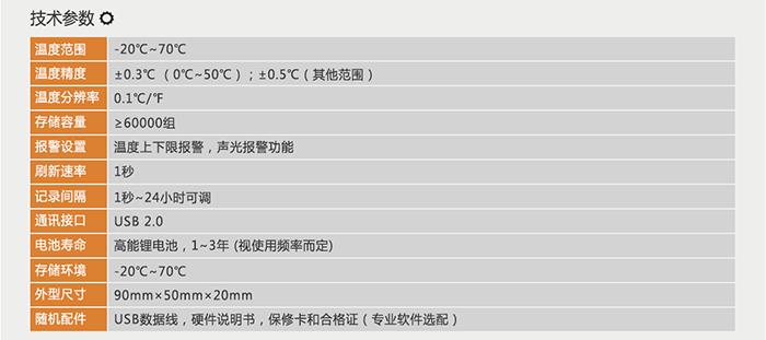 LM-T10APRO(单温度探头内置)_02.jpg