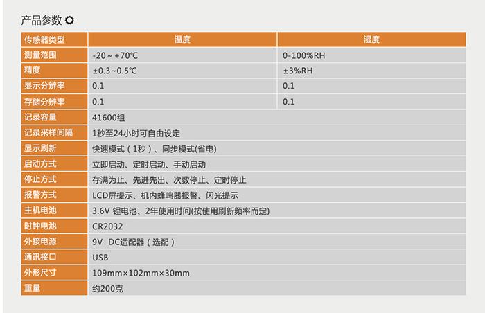 LM-TH20AC2_02.jpg