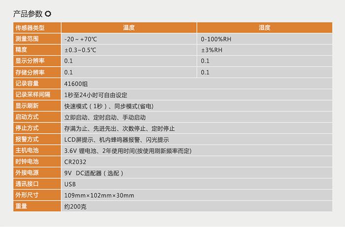 LM-TH20C2_02.jpg