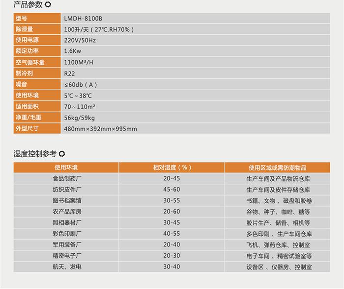 LMDH-8100B_03.jpg