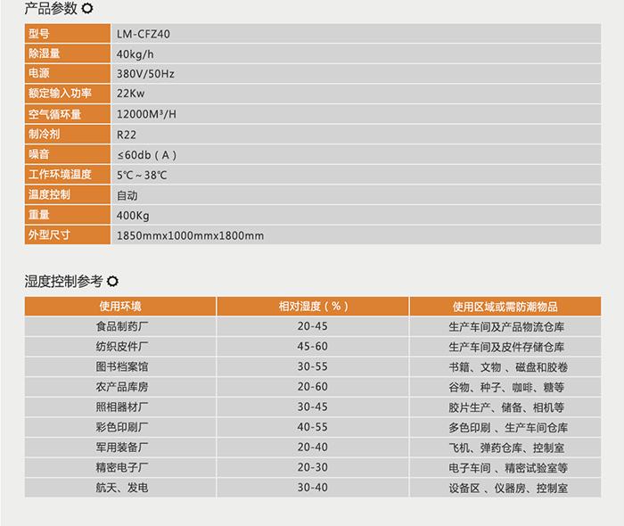 LM-CFZ40_03.jpg