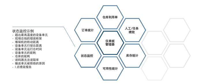 插件图-2.jpg