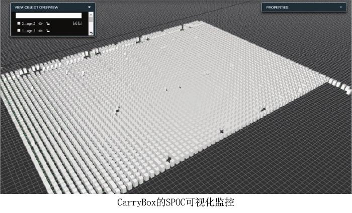 控制盒图.jpg