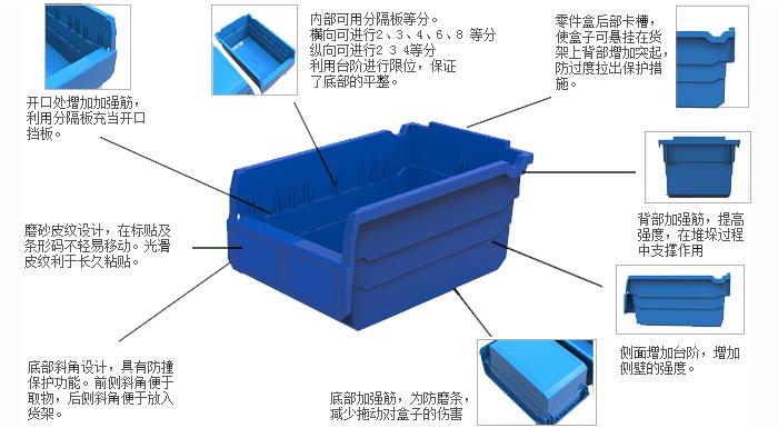 配图3.jpg