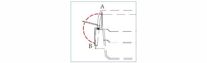 配图7.jpg