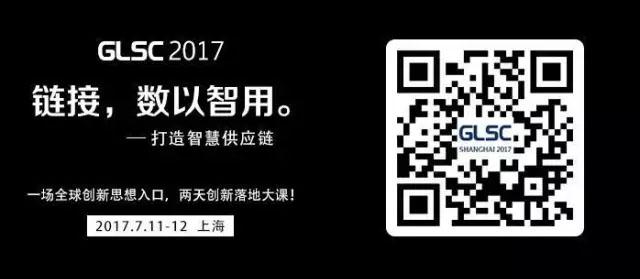 微信图片_20170615112101.jpg