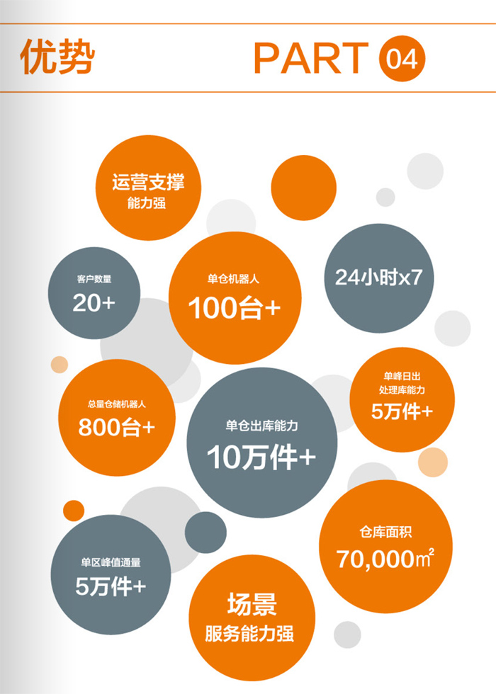 快仓中文画册-8.jpg
