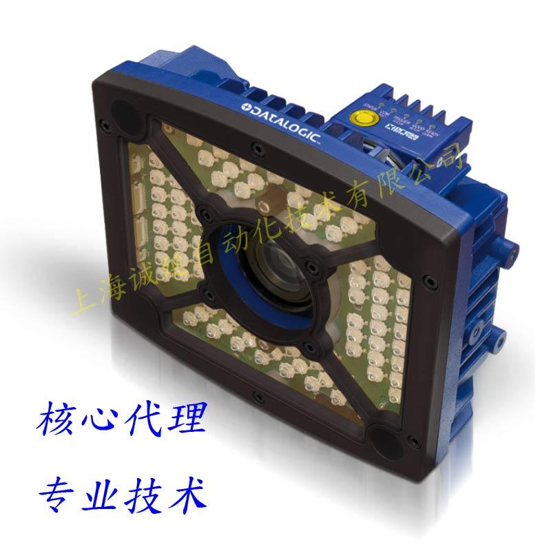 诚研主图1.jpg