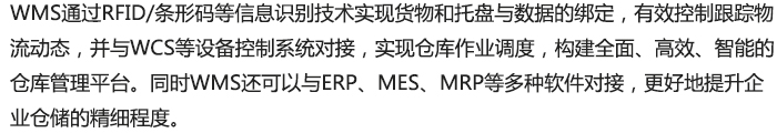 WMS仓储管理软件文字700.jpg