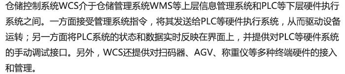 WCS监控系统软件.jpg