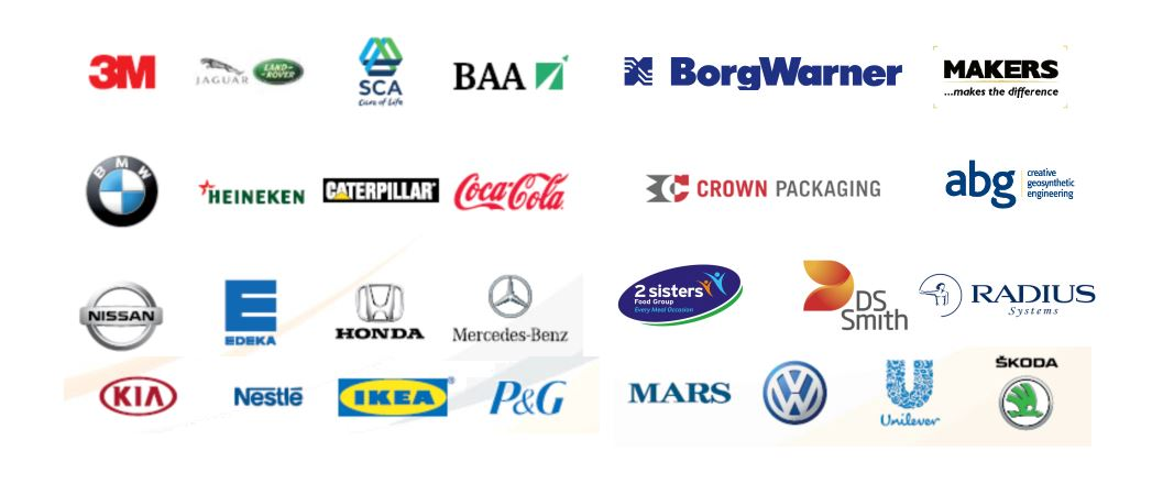 全球合作伙伴.jpg