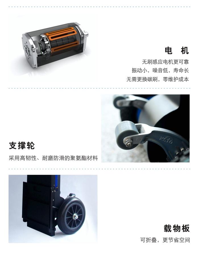 产品细节三.jpg