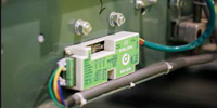 电动辊筒智能控制模块.jpg