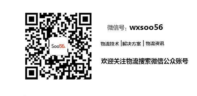 微信二维码00.jpg