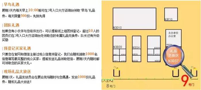 LO-05.jpg