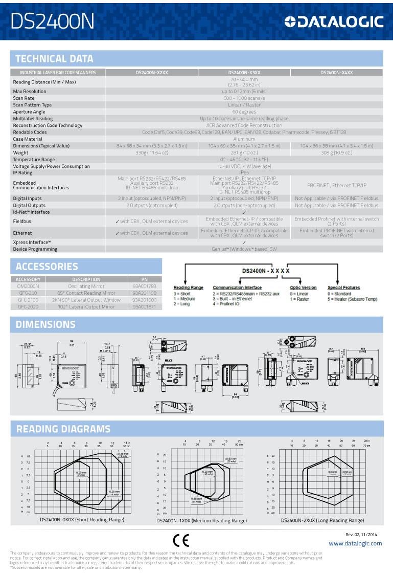 DS-DS2400N-ENA4-2.jpg