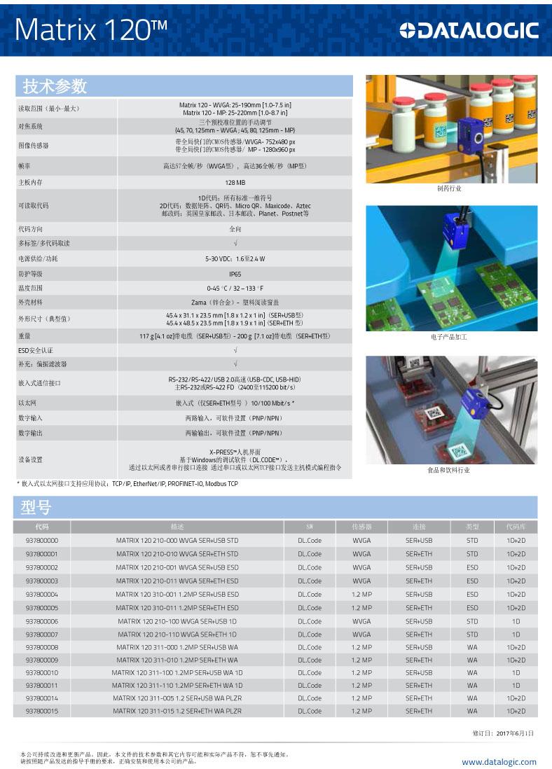DS-MATRIX120-ZH-2.jpg