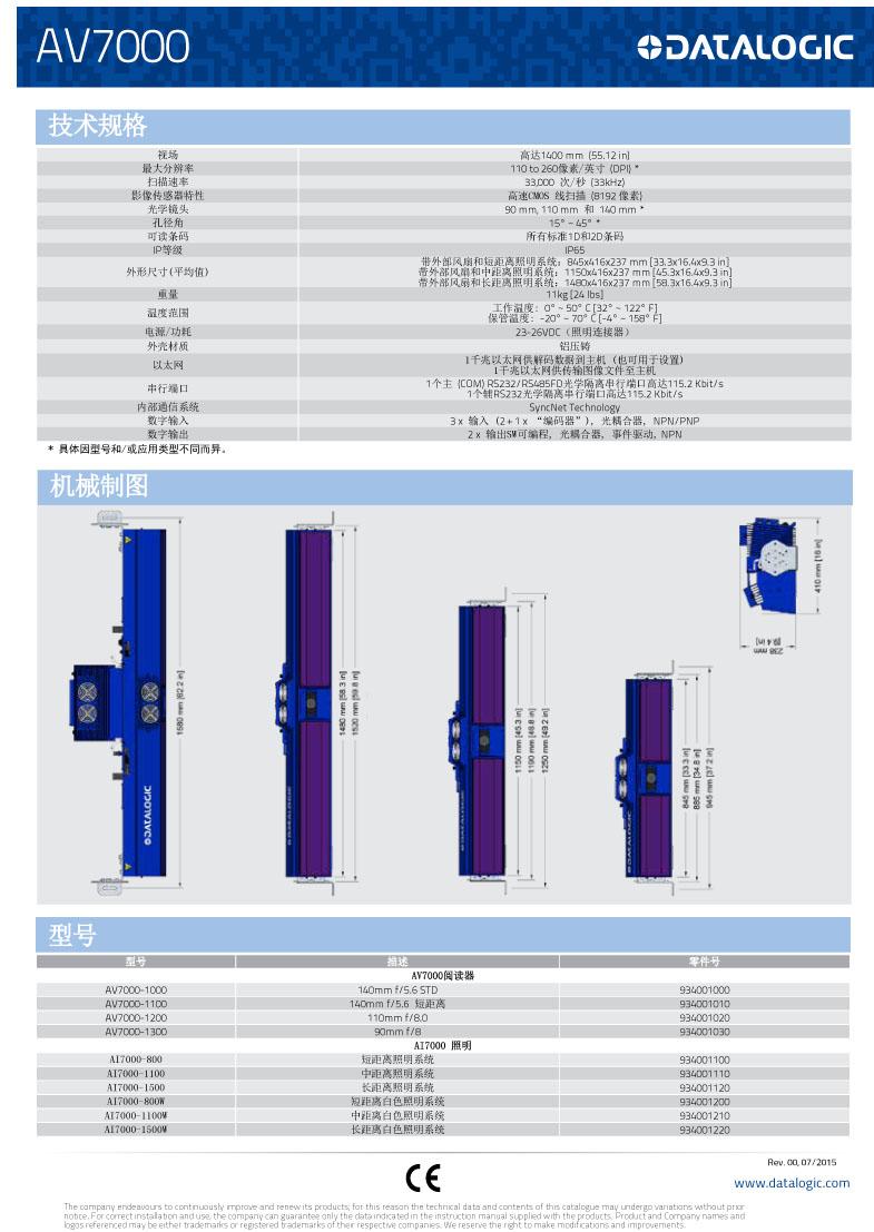 DS-AV7000-ZH-2.jpg