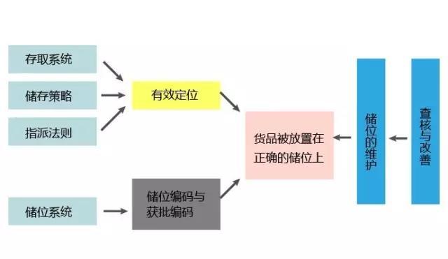 微信图片_20191017134948.jpg