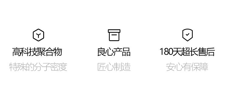 圆形弹性防撞柱_08.jpg