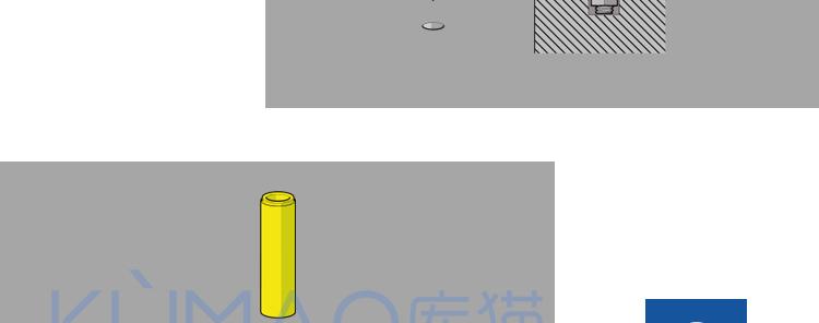 圆形弹性防撞柱_20.jpg