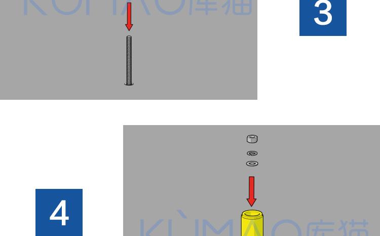 圆形弹性防撞柱_21.jpg