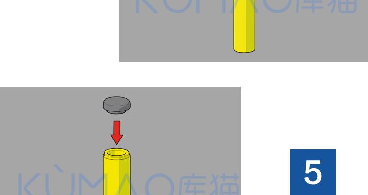 圆形弹性防撞柱_22.jpg