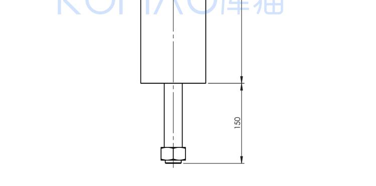 圆形弹性防撞柱_25.jpg