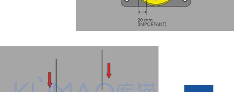 三层人行护栏_20.jpg